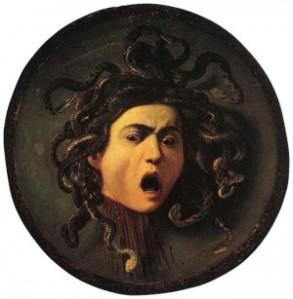 640px-Medusa_by_Carvaggio