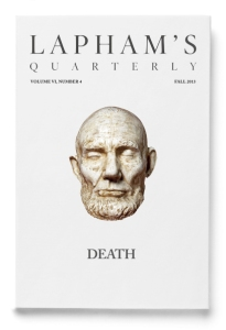 Laphams-Quarterly-Death-Issue
